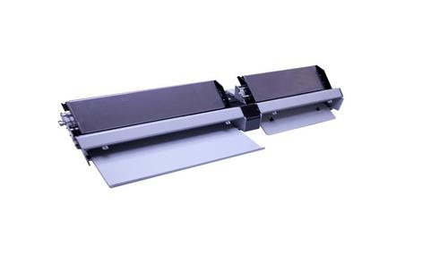 Visiting card cutting machine auto electric name card cutter visiting card cutting machine auto electric name card cutter exporter from thane reheart Gallery