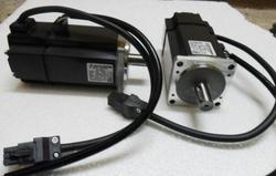 Mitsubishi HC-MFS/KFS Series Servo Motors