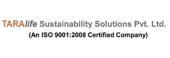 Taralife Sustainability Solutions Private Limited