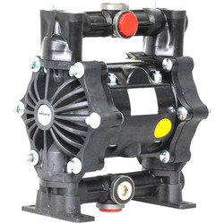 Double diaphragm pump double diaphragm pump manufacturers suppliers traders of double diaphragm pumps ccuart Image collections