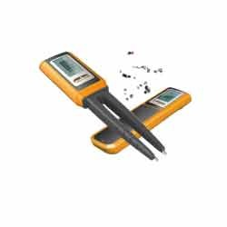 Pen R/C Meter for SMD - HTC