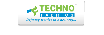 Techno Fabrics Geosynthetics Pvt. Ltd.