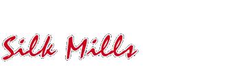 Sonal Silk Mills