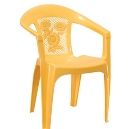 plastic chairs chairs with arms plastic garden chair plastic