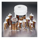 3M Scotch Weld Epoxy & Acrylic Adhesive
