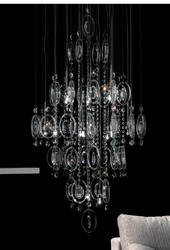 Manufacturer and distributor of modern fancy lights crystal fancy double floor chandelier colorado aloadofball Image collections
