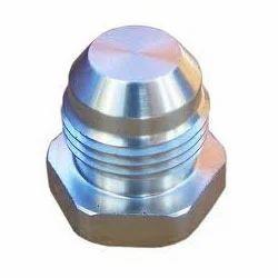 Metal Plugs