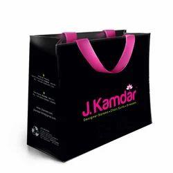 Creative Bags Packaging