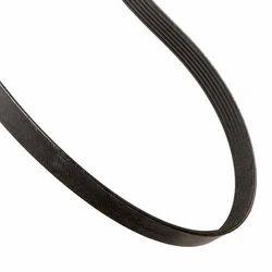 Poly Wedge Belt