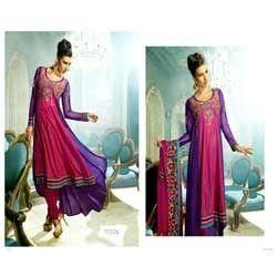 Indian Designer Salwar Suit