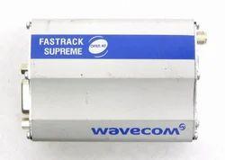 Fastrack Modem M1306B