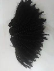Grade AAAAA Cambodian Curly Hair