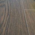 Antique Taupe  Wooden Flooring