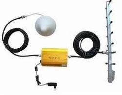 824 - 844MHZ Mobile Signal Booster