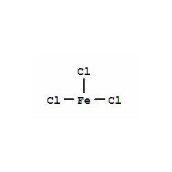 Iron Nitrate