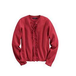 Designer Knitted Sweaters