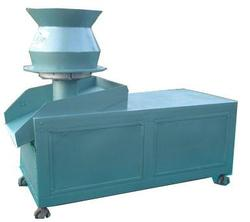 Pellets Making Machine