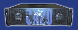 Jia Lighting & Audio Equipments Co.