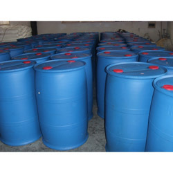 Acrylic Polymer for Waterproofing