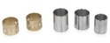 Stainless Steel & Brass Bushes