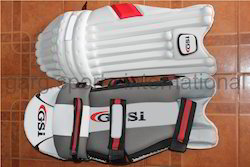 Cricket Batting Pads or Leg Guard