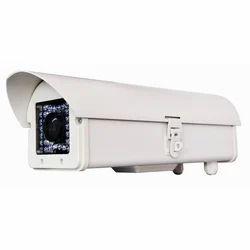 IR Box Camera