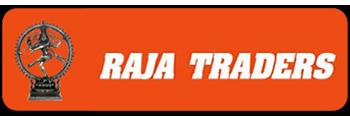 Raja Traders