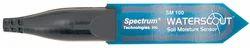 Waterscout Sm 100 Soil Moisture Sensors