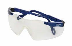 DAPRO IRIS Safety Eyewear