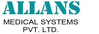 Allans Medical Systems Pvt. Ltd.