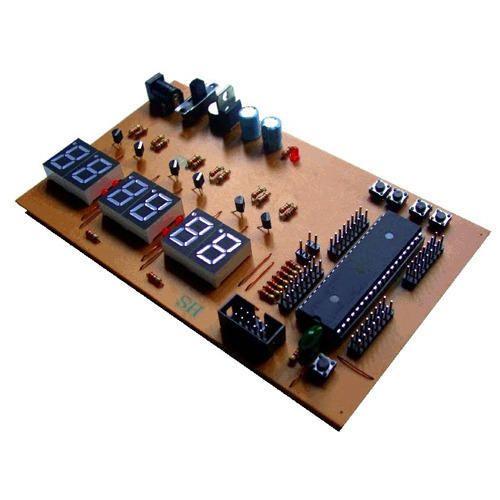 circuit and system km soni.rar