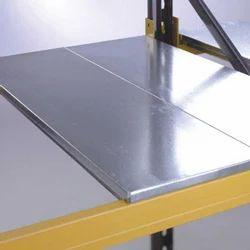 Decking Panel