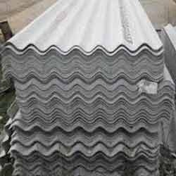 Asbestos Sheet Suppliers Manufacturers Amp Dealers In