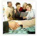 Procurement Staff Recruitment