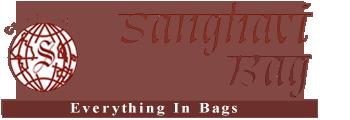 Sanghavi Bag