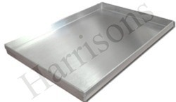 Stainless Steel Tray For Dryer
