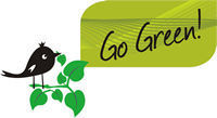 Vio Green TM