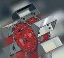 Belt & Chain type Bucket Elevator