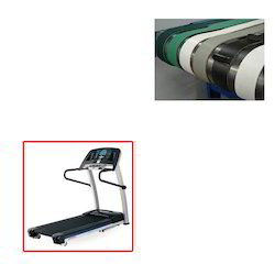 Conveyor Belt for Treadmill