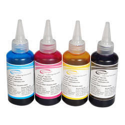 Sublimation Ink For Epson 4011