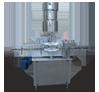 Automatic Single Head Crown Cap Sealing Machine