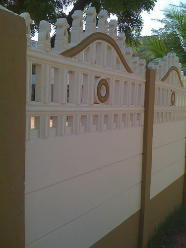readymade wall partitions prayer room ready made boundary wall view specifications details of ready walls by sasicon readymade partitions online get cheap office partition wall alibaba group