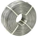 302 / 316 / 304 Stainless Steel Wire
