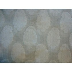 Cotton Batik Printed Fabric
