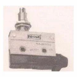 Micro Limit Switch - BZ-7311