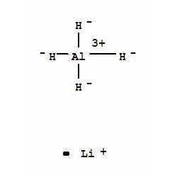 Lithium Aluminium Hydride