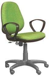 Workstation Revolving Chair