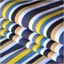 Processed Fabric