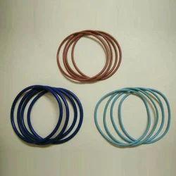 Swaraj Tractor Sleeve Ring