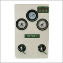 Semi Automatic Control Panels